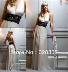 bridesmaid dresses full figure
