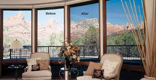 interior window tinting home residential window soundworks