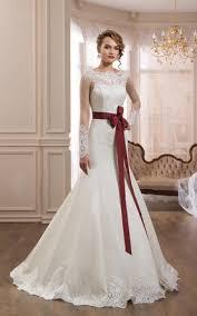 cheap vintage wedding dresses cheap vintage wedding dresses vintage discount wedding dresses