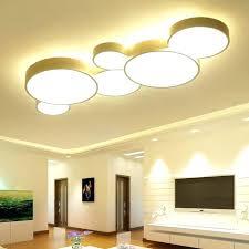 Led Bedroom Ceiling Lights Led Bedroom Ceiling Lights Restoreyourhealth Club