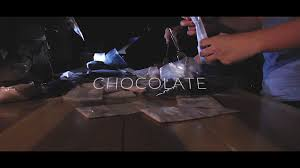chocolate short film official trailer 2017 youtube