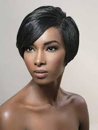 very very short bob hair 25 short bob hairstyles for black women bob hairstyles 2015 very