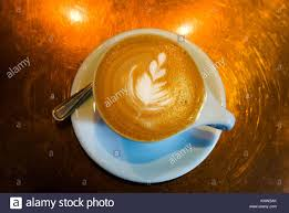 top of coffee cup floating coffee cup stock photos u0026 floating coffee cup stock