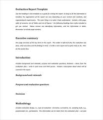 summary report template executive summary report template c45ualwork999 org