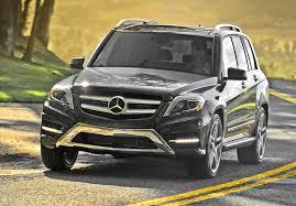 mercedes suv models 2013 gateway to mercedes suv ownership 2013 glk350 bonus wheels