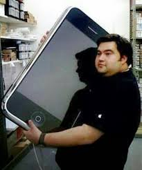 Big Phone Meme - biggest phone in the world photos ujenzi online lol