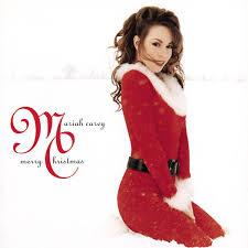 christmas cds merry christmas by carey on apple