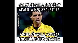 Memes De La America - los memes de la victoria de argentina sobre colombia copa america