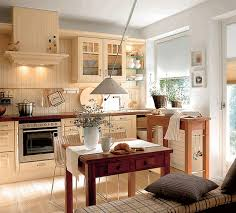 Kitchen Themes Ideas Country Kitchen Theme Ideas Compact Small Microwave Oven Fancy