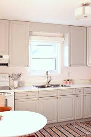best kitchen cabinet refinishing paint cabinet refinishing 101 paint vs stain vs rust