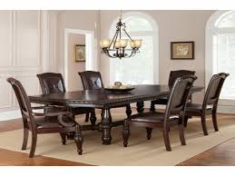 Costco Patio Furniture Sets - kitchen big lots sets costco dining set church chairs beautiful