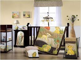 Babies R Us Toddler Bed Mickey Toddler Bed Babies R Us Home Design Ideas