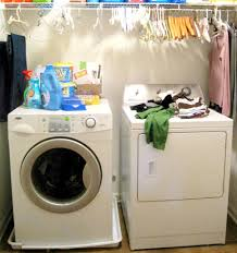 Cheap Cabinets For Laundry Room by Ideas Laundry Room Organizers Best Attractive Home Design