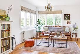 scandinavian family house sweden 01 architectual digest 2016 jpg