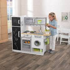 cuisine kidcraft cuisine kidcraft luxury cuisine enfant en bois let s cook marque
