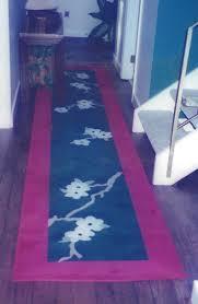 Custom Runner Rugs Carpet Runners Custom Rug Runners Rug Rats