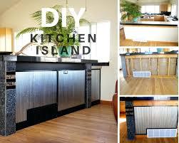 kitchen nightmares island corrugated metal kitchen island view in gallery corrugated metal