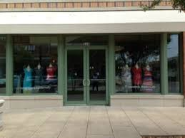 maternity store trimesters maternity store closed maternity wear 225 cedar
