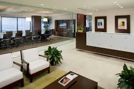 Corporate Office Design Ideas Catchy Business Office Interior Design Ideas 17 Best Ideas About