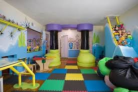 themed house anaheim house rental disney theme home this is where the kids