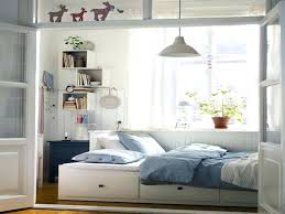 tiny bedroom ideas ideas for small guest bedroom a warm and welcoming guest room small