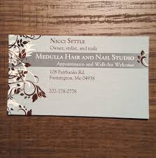 medulla hair and nail studio home facebook