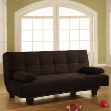 Serta Sofa Sleeper Serta Adelaide Convertible Sofa Hayneedle