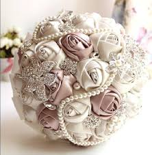 Cheap Wedding Bouquets Buy Silk Wedding Bouquets Online Cheap Wedding Bouquets Buy