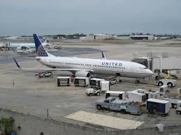 United Airlines Checked Baggage Fee by United Airlines The Traveldoctor U0027s Weblog