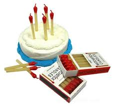 cool birthday candles warning hot wax 13 cool candles to light your urbanist
