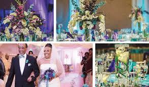 Wedding Venues In Orlando Wedding Venues Orlando Banquet Halls Fl Wedding Ceremony