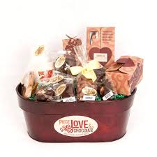 nyc gift baskets organic gift baskets nyc toronto for new baby 7599 interior decor