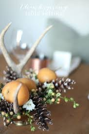 diy thanksgiving table settings 314 best thanksgiving images on pinterest thanksgiving table