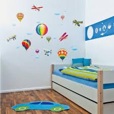 frise pour chambre b饕 frise murale chambre b饕 48 images sticker chambre b饕 50