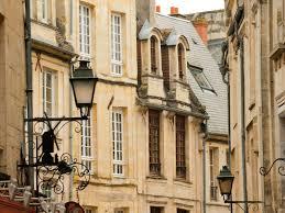 le bureau caen office de tourisme de caen normandie tourisme calvados