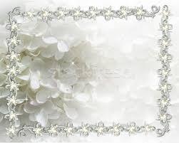free wedding invitations downloads samples wedding dresses 2013