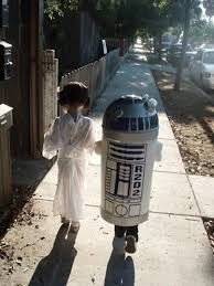 the most awesome halloween costumes for kids based on movies and
