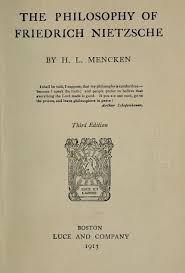 resume exles modern sophistry philosophy meaning the project gutenberg ebook of the philosophy of friedrich