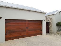 designer wooden door brano northwest designer wooden door