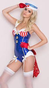 Sailors Halloween Costumes Sailor Deluxe Costume Sailor Costume Sailor Halloween