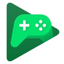 play apk play 5 4 39 for android