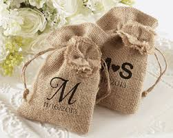 rustic wedding favor ideas rustic wedding favor ideas things favors