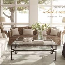 welcome home interiors welcome home interiors get quote furniture stores 431 e