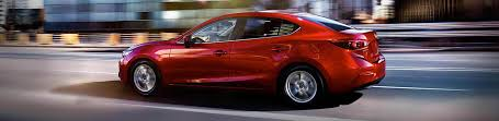 who owns mazda owner renewal program chatham mazda