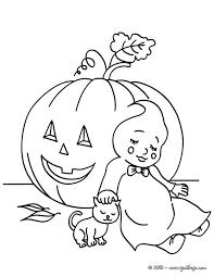 imagenes de halloween tiernas para colorear dibujos para colorear fantasmas halloween 25 dibujos para colorear