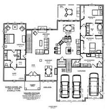 Emerald Park Condos Floor Plans Jack And Jill Bathroom Floor Plans For Kids Home Plan 109