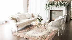 an elegant white baby shower with french inspiration martha stewart