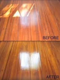 Restore Hardwood Floor - refinishing staining sanding resanding and refurbishing