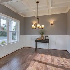 dining room color ideas best 25 dining room paint colors ideas on dining room