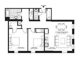 Plans For Garage Apartments Best 20 Garage Apartment Plans Ideas On Pinterest 3 Bedroom Garage